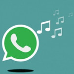 image 1 - How to Add Background Music to WhatsApp Status