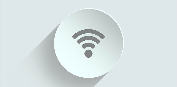 image 2 - Use Your Android Phone As a Portable Wi-Fi Hotspot