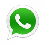 picture of WhatsApp Messenger