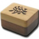 picture for best mahjong game