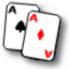 Picture for best solitaire games