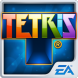 Picture for the best three Tetris games for your Android