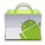 picture Android Market: How to Download Android Market, Free