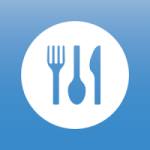 Picture of Best Cooking Apps For Android - Create some delicious food!