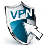picture of Best VPN App For Android - Browse More Securely