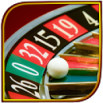 Picture of Best Casino Games For Android - Vegas In Your Hands