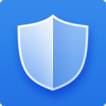 picture of Best Android Apps To Keep Your Android Device Secure