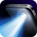 picture of Best 4 free flashlight apps for Android