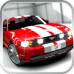 picture of Great Racing Games For Android! Unleash Your Inner Racer!