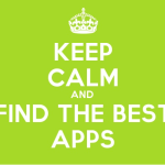 Best Apps and Games: New Feature on AndroidOut