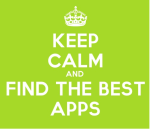 picture-of-best-apps-and-games-Android