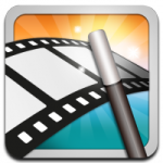 5 Great Video Editing Apps For Android!