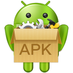 How to Install APK Apps on your Android Phone or Tablet – An Alternative to Google Play