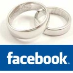 picture of Facebook_Wedding