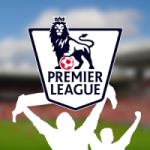 picture of Best Apps to Enjoy the UK Football League from Start to Play-offs