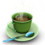 Best Coffee Android Apps to honour the International Coffee Day!