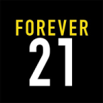 picture of Keep on Top of your Favourite Fashion Brands like Forever 21!