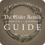 picture of Best Android App Guides to Online Games like The Elder Scrolls