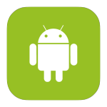 how-to-update-android-os