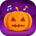 Best Android Apps to rock your Halloween!