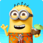 Best Android Games of October Like Minions Paradise and Z War