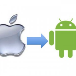 4 Ways to Transfer your contacts from iPhone to Android