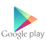 Google Play not working? Here is how you solve it!