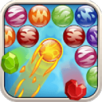 Best Bubble Shooter Games for Android