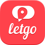 letgo-buy-and-sell