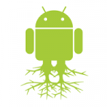 What is Rooting & How to Root Your Android