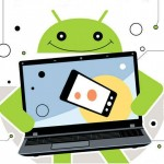 How to install Android Apps on your PC
