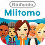 Nintendo's first smartphone game, Miitomo, coming soon!