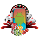android_casino_games_gambling_app_store