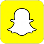 How to use new Snapchat features