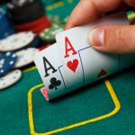 top-5-poker-games-for-android