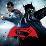 Best Android Games April 2016 Like Batman v Superman and Faily Brakes
