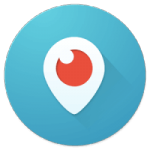 5 Live Video Streaming Apps for Android to Keep an eye on!