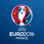 Best Android Apps to Follow the Copa America 2016 and Euro 2016!