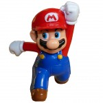 SuperMario Source pixabaydotcom