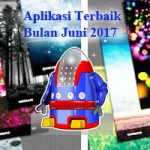 Aplikasi Android Terbaik Bulan Juni 2017: Ace File Manager, Adobe Scan, Melon