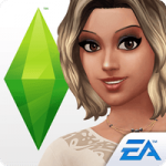5 Game Android Terbaik di Bulan Maret 2018: The Sims Mobile, Olympus Rising