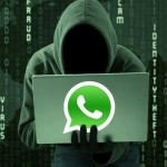 Image of whatsapp web