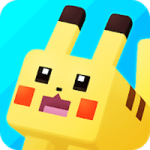 image of pokemon quest- 5 game android terbaik juni 2018