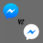 image of Perbedaan Facebook Messenger dan Facebook Messenger Lite