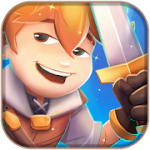 image of 5 Game Terbaik Juli 2018: Clicker Knight, Notorious 99: Battle Royale