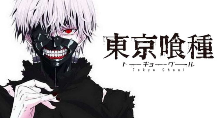 Image 2 5 Game Android Terbaik September 2018: TOKYO GHOUL[:re birth], Flipflop Solitaire