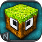 5 alternatives au jeu Minecraft pour Android