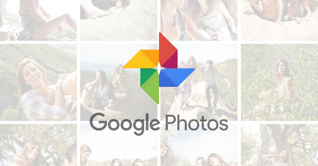 image de Comment sauvegarder les photos WhatsApp ou Instagram dans Google Photos 2