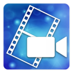 image de 5 applications Android similaires à iMovie