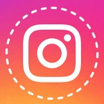 Instagram : comment faire des Stories comme un pro !